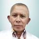 dr. Arry Rodjani, Sp.U(K) merupakan dokter spesialis urologi konsultan di Siloam Hospitals Asri di Jakarta Selatan