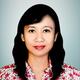 dr. Arry Setyowati, Sp.P merupakan dokter spesialis paru di RS Amanah Umat Purworejo di Purworejo