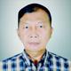 dr. Arsil Hamzah, Sp.B merupakan dokter spesialis bedah umum di RSU Madina Bukit Tinggi di Bukittinggi