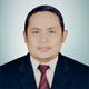 dr. Arsyad Rozin, Sp.OG merupakan dokter spesialis kebidanan dan kandungan di RS Islam Sultan Hadlirin  di Jepara