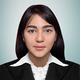 dr. Arta Christin Yulianti Lumban Tobing, Sp.A, M.Sc merupakan dokter spesialis anak di RSU Queen Latifa Kulon Progo di Kulon Progo