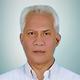 dr. Arthur Halomoan Lumban Tobing, Sp.B merupakan dokter spesialis bedah umum di RS Santo Borromeus di Bandung