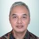 dr. Arufiadi Anityo Mochtar, Sp.OG(K), M.Si.Med merupakan dokter spesialis kebidanan dan kandungan konsultan di RS St. Elisabeth Semarang di Semarang