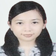 dr. Arum Kusumaningtias, Sp.Rad merupakan dokter spesialis radiologi