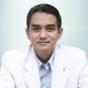 dr. Arvan Martovan, Sp.A merupakan dokter spesialis anak di Siloam Hospitals Bogor di Bogor