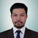 dr. Arviansyah, Sp.BP-RE merupakan dokter spesialis bedah plastik di RS Panti Nirmala di Malang