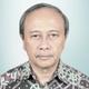dr. Arwedi Arwanto, Sp.PD-KGH merupakan dokter spesialis penyakit dalam konsultan ginjal hipertensi di RSUP Dr. Kariadi di Semarang