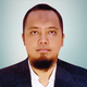 dr. Arwindy Almar, Sp.PD merupakan dokter spesialis penyakit dalam di RSU Asy-Syifa Medika di Tulang Bawang Barat