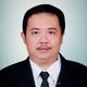 dr. Ary Rinaldzi, Sp.OG merupakan dokter spesialis kebidanan dan kandungan di RS Muhammadiyah Palembang di Palembang