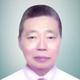 dr. Arya Tjahjadi, Sp.A merupakan dokter spesialis anak di RS Premier Surabaya di Surabaya