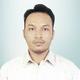 dr. Arya Tjipta Prananda, Sp.BP merupakan dokter spesialis bedah plastik di RSU Imelda Pekerja Indonesia di Medan