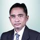 dr. Aryadi Kurniawan, Sp.OT(K) merupakan dokter spesialis bedah ortopedi konsultan di RS Premier Jatinegara di Jakarta Timur