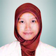 dr. Aryati Prima Pawestri merupakan dokter umum