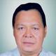 dr. Aryono Adiputranto, Sp.OT merupakan dokter spesialis bedah ortopedi di RS Putera Bahagia Cirebon di Cirebon