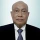 dr. Aryono Hendarto, Sp.A(K) merupakan dokter spesialis anak konsultan di RSU Hermina Jatinegara di Jakarta Timur