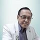 dr. A.S. Hariadi, Sp.S merupakan dokter spesialis saraf di RS Mulya di Tangerang