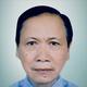 dr. As'at Hadiwinoto, Sp.A, SKM merupakan dokter spesialis anak di RSIA Bunda Aliyah Pondok Bambu di Jakarta Timur