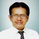 dr. Asdineri Ruslim, Sp.OG merupakan dokter spesialis kebidanan dan kandungan di RS Permata Cibubur di Bekasi