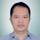 dr. Aseng Subhan Aziz, Sp.OG merupakan dokter spesialis kebidanan dan kandungan di RS Kebon Jati di Bandung