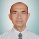 dr. Asep Ceceng Rohana, Sp.BS merupakan dokter spesialis bedah saraf di RSUD Banten di Serang