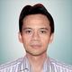 dr. Asep Deni Hamdani, Sp.An-KMN merupakan dokter spesialis anestesi konsultan manajemen nyeri  di RS Jakarta di Jakarta Selatan
