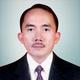 dr. Asep Hendradiana, Sp.An-KIC, M.Kes merupakan dokter spesialis anestesi konsultan intensive care di RS Bhayangkara Tingkat I Raden Said Sukanto di Jakarta Timur