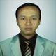dr. Asep Nugraha Hermawan, Sp.S merupakan dokter spesialis saraf di RSUP Dr. Hasan Sadikin di Bandung