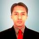 dr. Asep Santoso, Sp.OT(K), M.Kes merupakan dokter spesialis bedah ortopedi di RS Orthopedi Prof. Dr. R. Soeharso di Sukoharjo
