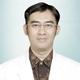 dr.  Asep Sopandiana, Sp.JP merupakan dokter spesialis jantung dan pembuluh darah di Siloam Hospitals Purwakarta di Tasikmalaya