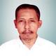 dr. Asep Sukana Maskanan, Sp.OG merupakan dokter spesialis kebidanan dan kandungan di RSU Mitra Idaman di Banjar Jawa Barat