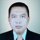 dr. Asep Sutiana, Sp.Rad merupakan dokter spesialis radiologi di RSU Saraswati di Karawang