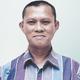dr. H. Asep Tajul Mutaqin Ahmad, Sp.B merupakan dokter spesialis bedah umum di RS Islam Assyifa Kota Sukabumi di Sukabumi