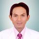 dr. Asep Taslim, Sp.OG merupakan dokter spesialis kebidanan dan kandungan di RSU Jasa Kartini di Tasikmalaya