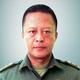 dr. Asep Yogi Kristiawan Lesmana, Sp.M merupakan dokter spesialis mata di RSU Aghisna Medika di Cilacap