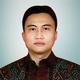 dr. Ashadi Prasetyo, Sp.THT-KL, M.Sc merupakan dokter spesialis THT di RSUP Dr. Sardjito di Sleman