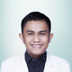 dr. Ashri Yudhistira, Sp.THT-KL(K), M.Ked(ORL-HNS) merupakan dokter spesialis THT konsultan di RS Columbia Asia Medan di Medan
