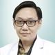 dr. Ashwin Marcel Rumawas, Sp.S merupakan dokter spesialis saraf di RS Royal Taruma di Jakarta Barat