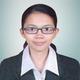 dr. Askhesea Juita Baka merupakan dokter umum di RS Karang Tengah Medika di Tangerang
