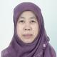 dr. Asmawati Adnan, Sp.THT-KL merupakan dokter spesialis THT di RS Awal Bros Chevron Pekanbaru di Pekanbaru