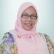 dr. Asmawinta, Sp.OG merupakan dokter spesialis kebidanan dan kandungan di RSUD Cibinong di Bogor