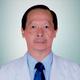 dr. Asnawi Yanto, Sp.PK merupakan dokter spesialis patologi klinik di RSU Bhakti Yudha (Sawangan Depok) di Depok