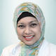 dr. Asnelia Devicaesaria, Sp.S merupakan dokter spesialis saraf di Klinik Bidakara Medical Center di Jakarta Selatan