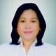 dr. Aspitriani, Sp.PA merupakan dokter spesialis patologi anatomi di RS Graha Mandiri Palembang di Palembang
