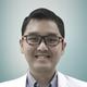 dr. Asrafi Rizky Gatham, Sp.OT merupakan dokter spesialis bedah ortopedi di Mayapada Hospital Jakarta Selatan di Jakarta Selatan