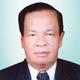 dr.  Asri Latief, Sp.B merupakan dokter spesialis bedah umum di RS Islam Siti Khadijah di Palembang