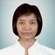 dr. Asri Megaratri Pralebda, Sp.F merupakan dokter spesialis forensik di RS Bhayangkara Tingkat I Raden Said Sukanto di Jakarta Timur