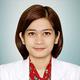 dr. Asri Rachmawati, Sp.A merupakan dokter spesialis anak di RS Intan Husada di Garut