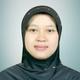 dr. Asriningrum, Sp.KFR merupakan dokter spesialis kedokteran fisik dan rehabilitasi di RSU Sakina Idaman di Sleman