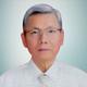 dr. Asrol Byrin, Sp.OG(K) merupakan dokter spesialis kebidanan dan kandungan konsultan di RS Islam Siti Khadijah di Palembang