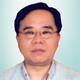 dr. Asrul Sani, Sp.PD merupakan dokter spesialis penyakit dalam di RS Bunda di Palembang